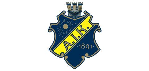 AIK Ungdomsfotboll valde laget.se!