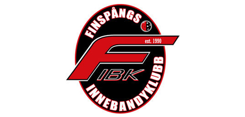 Välkomna, Finspångs IBK!