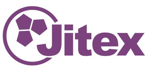 Damallsvenska Jitex BK till laget.se!