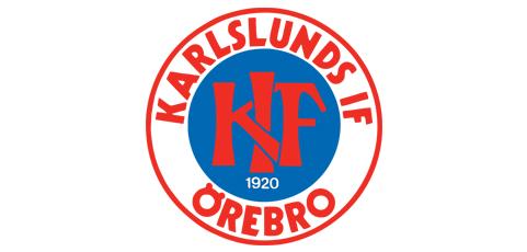 laget.se välkomnar damallsvenska KIF Örebro!