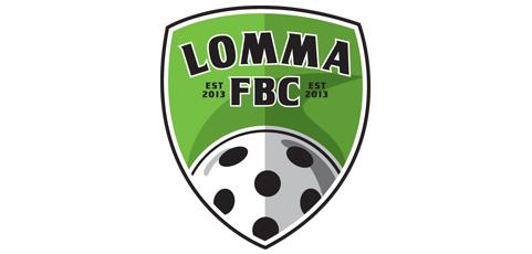 Nystartade Lomma FBC väljer laget.se!