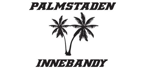 Välkomna till laget.se, Palmstaden Innebandy!