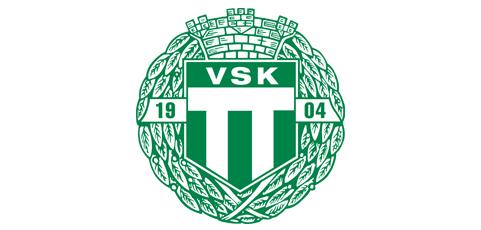 Vi hälsar VSK Bandy välkomna!