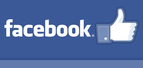 Ny funktion: Automatisk Facebook-koppling för klubben!