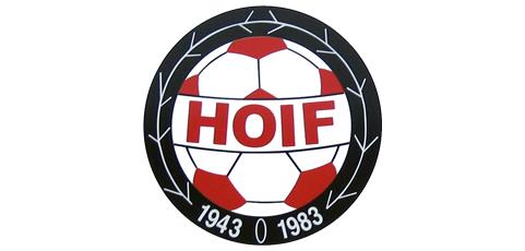 Hampetorp-Odensbackens IF till laget.se!