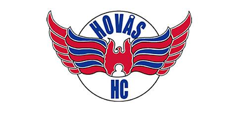Välkomna till laget.se, Hovås HC!