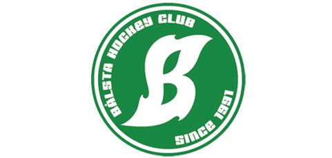 Vi välkomnar Bålsta Hockey Club!