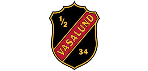 Välkomna, Vasalunds IF!