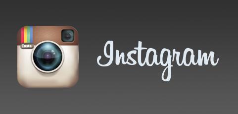 laget.se ger dig fler följare på Instagram!