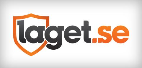 Äntligen: laget.se lanserar medlemsregister med fakturering!
