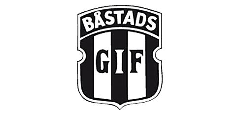 Välkomna, Båstads GIF!