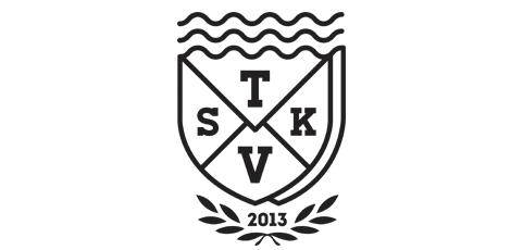 Välkomna, Trosa Vagnhärad SK!