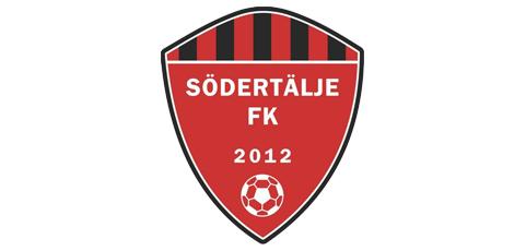 Vi välkomnar Södertälje FK!