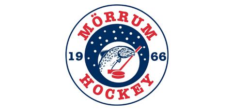 Välkomna, Mörrum Hockey!
