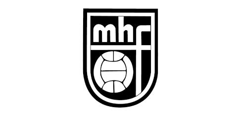 Välkomna till laget.se, Mölndals HF!