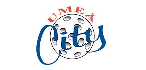 Vi välkomnar Umeå City!