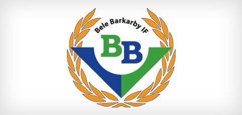 Bele Barkarby Fotboll till laget.se!