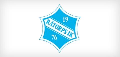 Välkomna Råtorps IK!