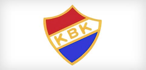Vi välkomnar Kvibille BK!