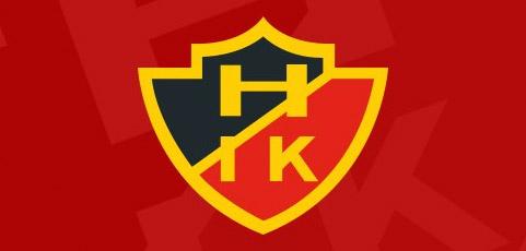 Välkomna Hagby IK!