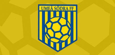 laget.se välkomnar Umeå Södra FF!