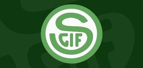 Välkomna till laget.se, Skogstorps GoIF!