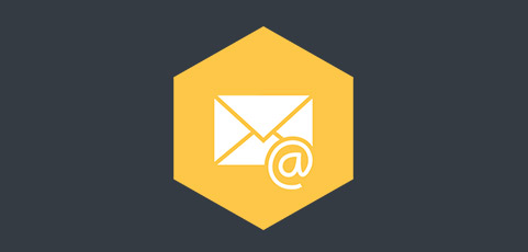 När e-postutskick via laget.se inte kommer fram som de ska – Kolla det här
