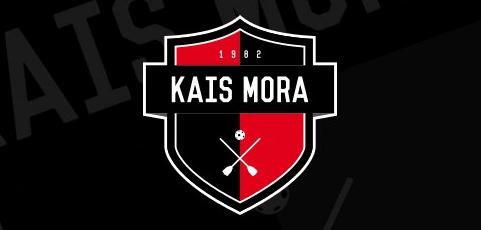 laget.se välkomnar KAIS Mora IF!