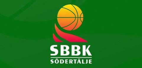 Välkomna till laget.se, Södertälje BBK!