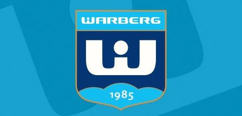 Storklubben Warberg till laget.se!