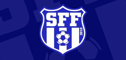 Välkomna till laget.se, Sundsvalls FF!