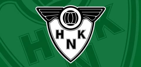 Vi välkomnar Norrköpings HK!