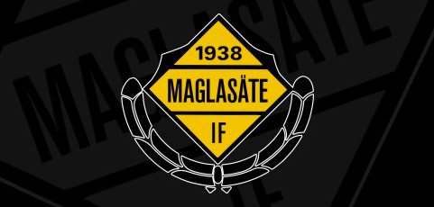 Välkomna Maglasäte IF!