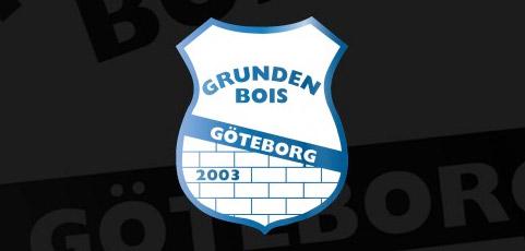 laget.se välkomnar Grunden Bois!