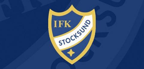 Välkomna IFK Stocksund!