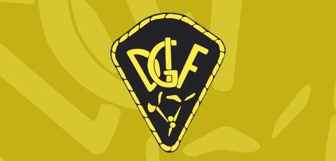 laget.se välkomnar Dingtuna GIF!