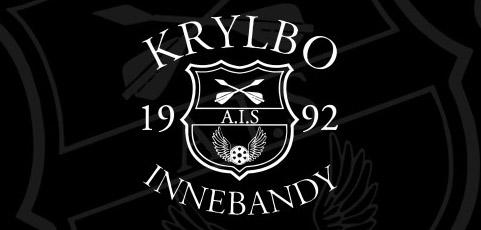 Välkomna Krylbo AIS!