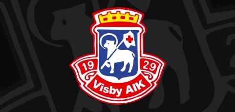 Visby AIK väljer att jobba med laget.se