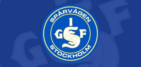 Välkomna till laget.se, Spårvägens FF