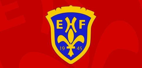 laget.se välkomnar Enköpings Handbollsförening