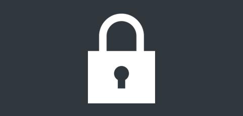 Hantera synlighet för kontaktuppgifter och profil