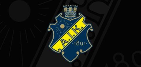 AIK Handboll byter föreningssystem till laget.se