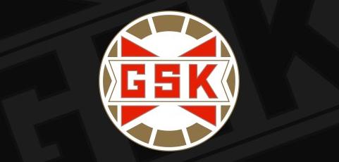"""Gånghester SK väljer laget.se – """"Vi är väldigt nöjda"""""""