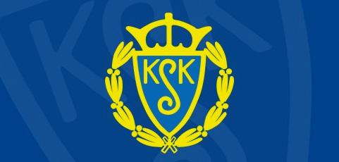 """Kungsgårdens SK byter system: """"laget.se fungerar fantastiskt bra"""""""