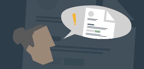 5 bra saker att tänka på när du skickar medlemsfakturor