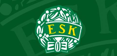 Enköping SK UK väljer laget.se