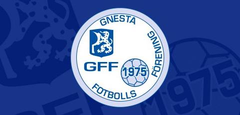 Gnesta FF väljer laget.se som föreningssystem