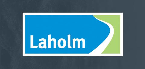 Föreningar i Laholm kan nu rapportera till ApN via laget.se