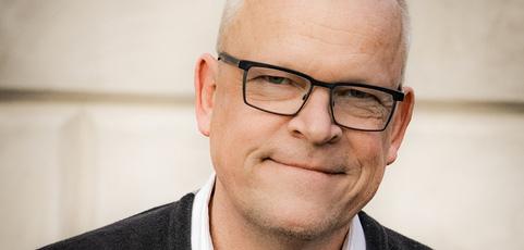 laget.se-exklusiv intervju med förbundskapten Janne Andersson