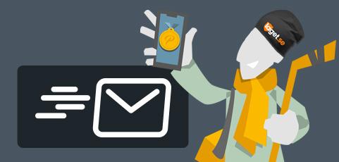 Nu blir laget.se Premium ännu bättre – snabbare mejlsupport för alla prenumeranter